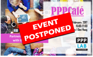 pppcafe postponed